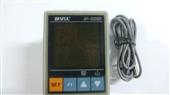 太阳能控制器_深圳,空气能热泵定温上水控制器bf-8805a -