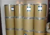 20kg/袋偶氮二异丁腈_供应偶氮二异丁腈 (低价销售,保证质量) -