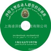 dvd光盘_【批发选购】dvd光盘刻录 vcd光盘制作 光盘印刷 -