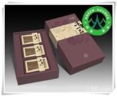 双灰纸板_纸业展销灰板纸/保暖内衣盒双灰纸板 -