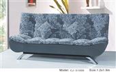 沙发类-大量销售 现代布艺沙发 居家必备布艺沙发 CJ-S1008-沙发类尽在阿...
