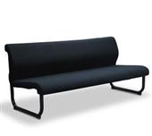 办公沙发-雅泰椅业 厂家直销 简约办公沙发 组合沙发 休闲沙发 待客洽谈-办公沙...