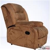 沙发类-【冠群尚品】家用布艺沙发 可躺功能-沙发类尽在-安吉冠群家居用品...