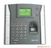 办公设备维修及安装-提供指纹 门禁 考勤机安装服务-尽在-上海迈加信息科...