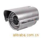 监控设备_提供摄像机 监控设备安装 -