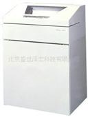 高速行式打印机_高速行式打印机 p7003h打印机保修服务 -