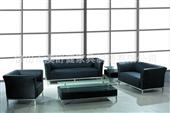 办公沙发_供应休闲沙发、办公沙发、定型棉沙发 -