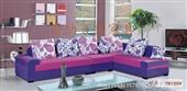 休闲沙发_休闲软体沙发 转角沙发多 客厅直销 -