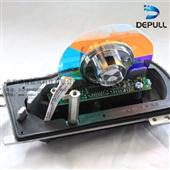 办公设备维修及安装-DLP大屏幕投影机 MITSUVISHI三菱S-XL50CW...