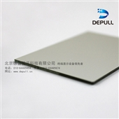 办公设备维修及安装-DEPULL德普视讯 全新 正品 DLP大屏幕投影机 机芯反...