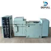 办公设备维修及安装-正品 全新 VTRON威创DLP大屏幕机芯VCL-X2DL双...
