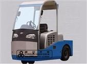 其他运输搬运设备-机动内燃牵引车、电动液压牵引车、手动堆高牵引车、车载式牵引车-...