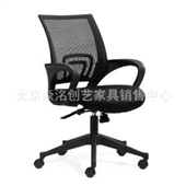 网布职员椅_彩色网布职员椅 办公椅 电脑椅 批发厂家 -