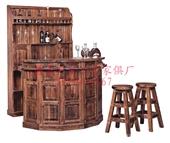 吧台-厂家直销 酒吧吧台圆吧台 大吧台小吧台 各种定制-吧台尽在-南城县...