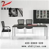 办公会议桌_上海厂家热销古典办公会议桌 大班桌 001 -