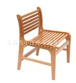 其他椅、凳、榻-高档多竹条休闲椅 大承重大班台老板椅 -其他椅、凳、榻尽在阿里巴...