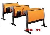 排椅、等候椅-全国最低价格供应(排椅、礼堂椅、会议椅、阶梯椅)物美价廉-排椅、等...