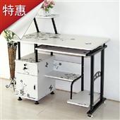 电脑桌-特价简易电脑桌台式办公桌写字桌书桌 简约台式电脑桌-电脑桌尽在-...