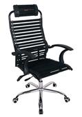 办公椅、电脑椅-厂家直销 健康椅 皮筋椅 休闲椅 办公椅 电脑椅-办公椅、电脑椅...