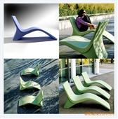 时尚休闲椅_时尚玻璃钢休闲椅_户外时尚玻璃钢休闲椅 -