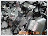 太阳能硅片_供应单晶硅多晶硅头尾料锅底料直棒太阳能 -