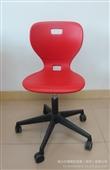 吹塑座椅_一体化吹塑座椅 学校 图书馆 办公室 家庭适用 -