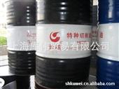 油性切削油_经销批发抗氧化长城m0006油性切削油 -