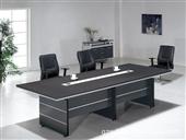 办公家具_屏风桌 办公大班桌 高档 一体式办公 组合式 -