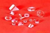 光学玻璃_提供红外锗玻璃镜头各种光学玻璃加工 -