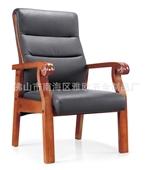 实木会议椅_佛山雅欧办公椅!高档实木会议椅 款式新 材质优质 品质保证! -