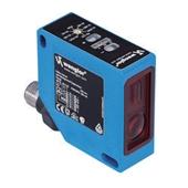 德国wenglor传感器_德国wenglor传感器背景、材料、形状影响传感器cp24mht80 -