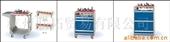 办公文教五金-供应天钢,文具箱,零件箱,储存柜,零件柜,刀具车-办公文教五金尽在...