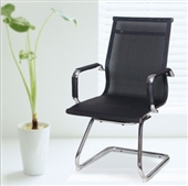 家用椅子_时尚转椅_电脑椅 家用椅子 时尚转椅 办公椅 -