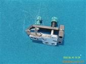 邦定机-AB559/510/520/邦定机线夹/邦定机配-邦定机尽在-东...