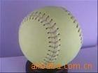 比赛用棒球_大量供应品质优良的比赛用棒球,垒球 -