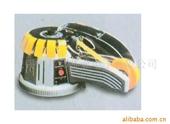 包装辅助设备-ELM-Zcut-2 胶带切割机-包装辅助设备尽在-无锡市...