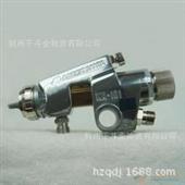 喷枪-日本岩田WA101-132P小型自动喷枪-喷枪尽在-杭州千斗金物资...