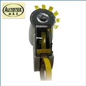 包装辅助设备-热销推荐 优质RT3000胶带切割机 小型手柄胶带切割机-包装辅助...