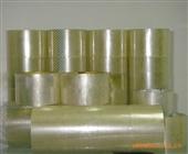 包装材料_透明封箱胶_批发供应透明,米黄封箱胶 包装材料 -
