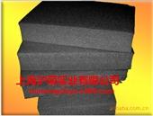 EPE珍珠棉-长期供应EPE进口高密度黑色异型珍珠棉板材防震包装-EPE珍珠棉尽...