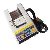 包装辅助设备-原装韩国HONGJIN全自动胶带切割机进口裁剪机机RT-5000胶...
