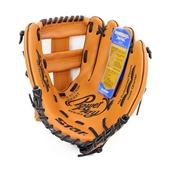 棒球-Star世达 棒球手套 左手用 PGH514 专业棒球手套-棒球尽在阿里巴...