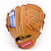 棒球-star世达 棒球手套 左手用 PGH717 高级合成皮革 专业棒球手套-...