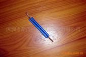 超声波线束焊接机_超声波焊接机_供应超声波线束焊接机(图) -