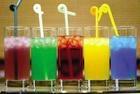 食用色素_[原装进口]食品着色剂 食用色素 苋菜红色素 -