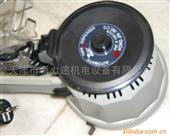 胶带切割机_转盘式胶带切割机_供应z-cut2转盘式胶带切割机 -