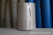 辅助包装材料-供应包装材料-辅助包装材料尽在-天津大钊包装材料有限公司