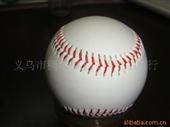 牛皮棒球_pvc棒球_~棒球、pvc棒球、pu棒球、牛皮棒球 -