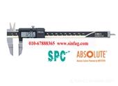 系列检测器_162系列台式比较仪 967系列台式检测器 -