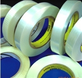 纤维胶带_3m8915纤维胶带_大量现货供应3m8915纤维胶带 -